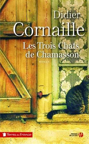 """<a href=""""/node/21710"""">Les trois chats de Chamasson</a>"""