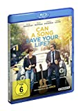 Can-A-Song-Save-Your-Life-Blu-ray