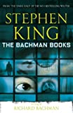 Image de The Bachman Books (English Edition)
