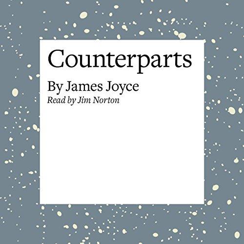 Counterparts  Audiolibri