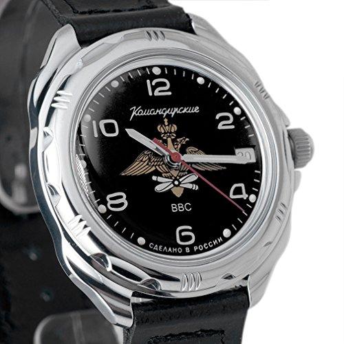 vostok-komandirskie-2415-211928-russe-militaire-montre-mecanique