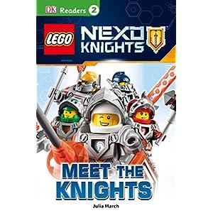 Meet the Knights 6 spesavip