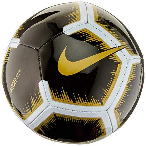 Nike NK PTCH-FA18 Balón de fútbol