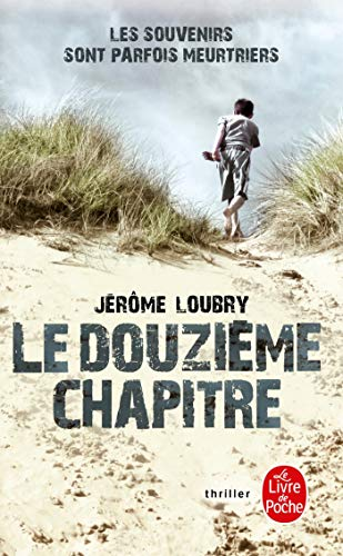 Le douzième chapitre