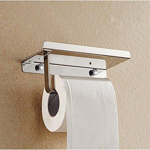 xmj-acier-inoxydable-titulaire-de-telephone-portable-serviette-de-tissu-de-salle-de-bains-pendentif-
