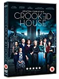 Agatha Christies Crooked House [DVD] [2017]