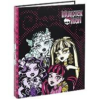 Amazon.es: Tienda Monster High: Juguetes y juegos