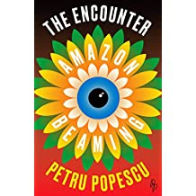 The Encounter: Amazon Beaming