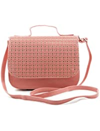 Amazon.in: 50% Off or more - Sling & Cross-Body Bags / Handbags ...