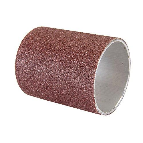 Triton TRPSS Sanding Sleeve 80 Grit for TRPUL Sanding Drum