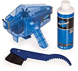 Park Tool CG-2.3 Chaingang Cleaning System Tool