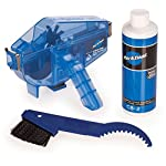 Park-Tool-Chain-Gang-Cleaning-System