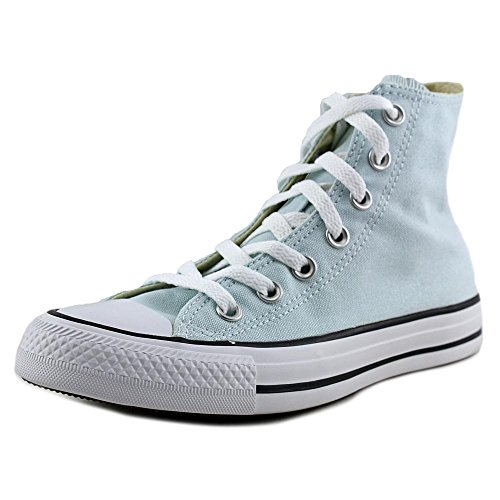 converse-chuck-taylor-all-star-hi-top-sneaker