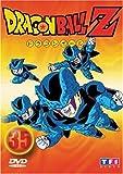 Dragon Ball Z, Vol. 35