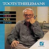 Toots Thielemans Blues