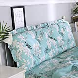 Ab Bath Pillows Review and Comparison