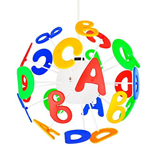 fun-and-educational-round-childrens-bedroom-baby-nursery-abc-alphabet-letters-colourful-burst-ceilin
