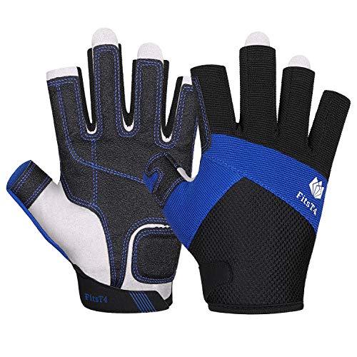 Trespass Touch Glove