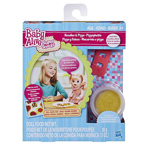 baby-alive-super-snacks-noodles-pizza-snack-pack-blonde-baby-doll-by-baby-alive