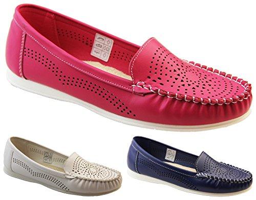 Femmes Coolers Premier Chaussures