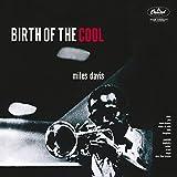 #7: Birth of the Cool [VINYL]