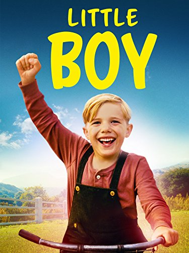 Little Boy [dt./OV]