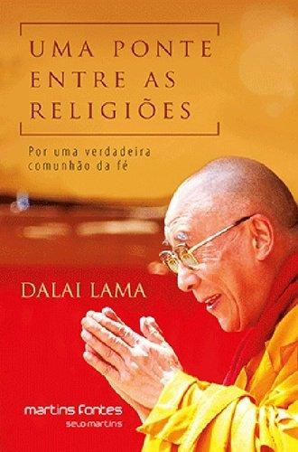 Uma Ponte Entre as Religiões (Em Portuguese do Brasil)