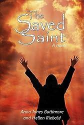 The Saved Saint