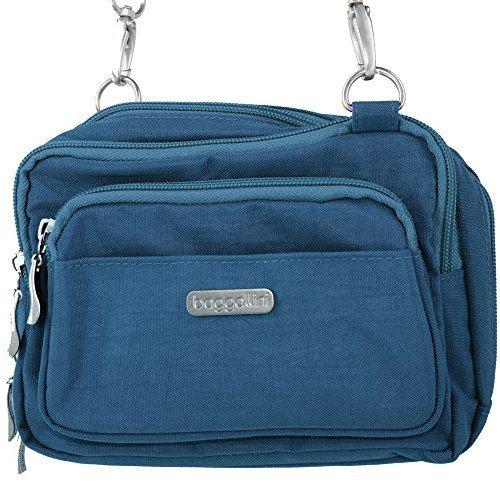 baggallini-dreibettzimmer-zip-kreuz-korper-geldborse-oder-taille-organisator-beutel-triple-zip-bagg-