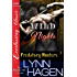 Wild Nights [Predatory Hunters 3] (Siren Publishing Everlasting Classic ManLove)