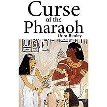Curse of the Pharaoh (English Edition)