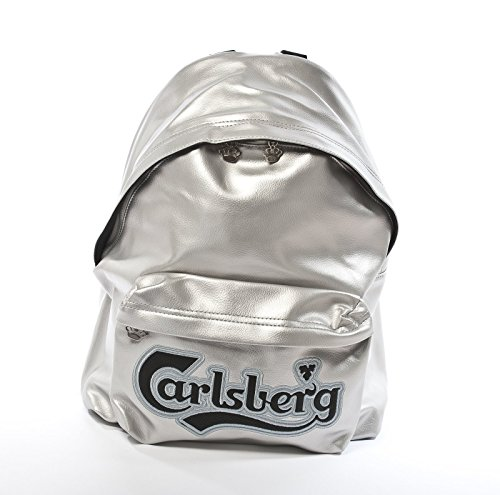 carlsberg-zaino-scuola-universit-gita-viaggio-tempo-libero