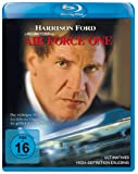 Air Force One kostenlos online stream