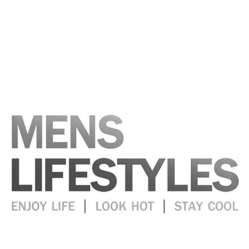 Men's Lifestyles (Kindle Tablet Edition) (Magazine Kostenlos Mens)