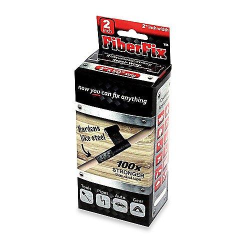 fiberfix-2-inch-repair-wrap-by-fiberfix