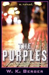 The Purples (English Edition)