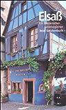 Das Elsa?: Ein literarischer Reisebegleiter (insel taschenbuch)