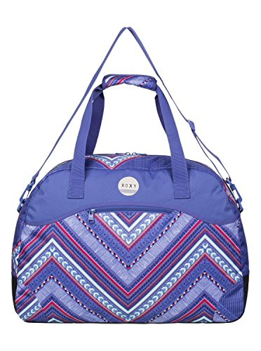 Roxy donna custodia Too Far Duffle Bag