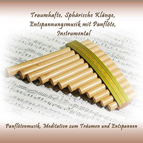 Sphärenmusik und Sphärenklänge...