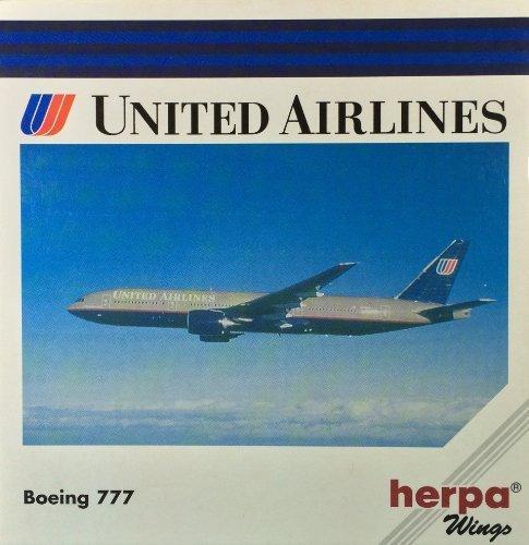 506328-herpa-wings-united-airlines-b777-200