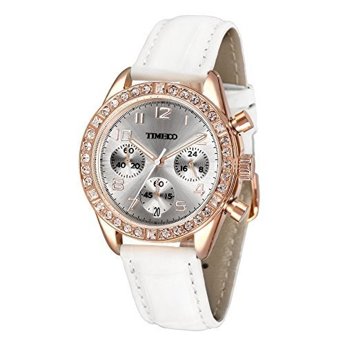 time100-womens-fashion-luxury-sport-casual-cystal-big-face-three-subdial-dial-multifunction-white-le