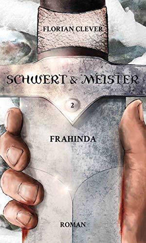 Schwert & Meister 2: Frahinda (Szene Meister)