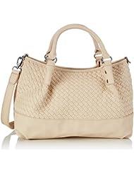 Tamaris Woven Handbag, sacs à main