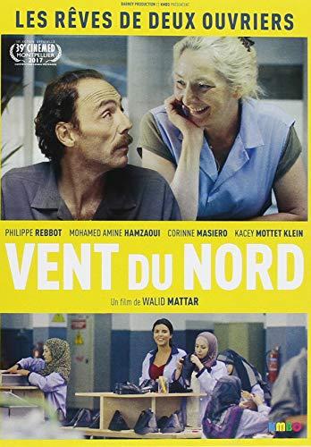 """<a href=""""/node/72643"""">Vent du nord</a>"""