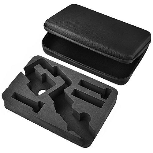 xcsourcer-almacenamiento-portatil-bolsa-de-transporte-eva-protector-para-dji-osmo-mobile-handheld-gi