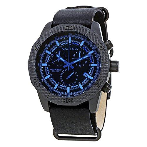 nautica-herren-chronograph-nad17524g-steel-blsck-10atm