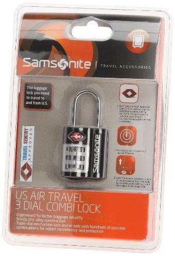 samsonite-cadenas-us-45570-noir