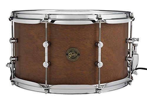 Gretsch Snare Drum Gold Series 14
