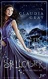 'Spellcaster - Düstere Träume' von Claudia Gray