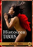 Histoires Tabous 5 (French Edition)